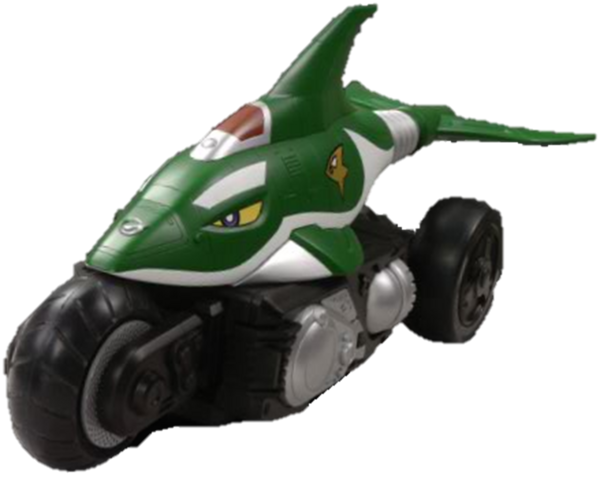 File:TailSpinner.png