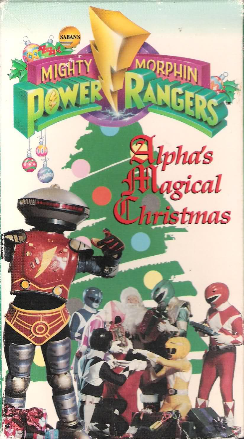 alphas magical christmas