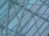 Miku Imamura