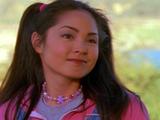 Cassie Chan
