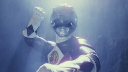 Movie-blackranger
