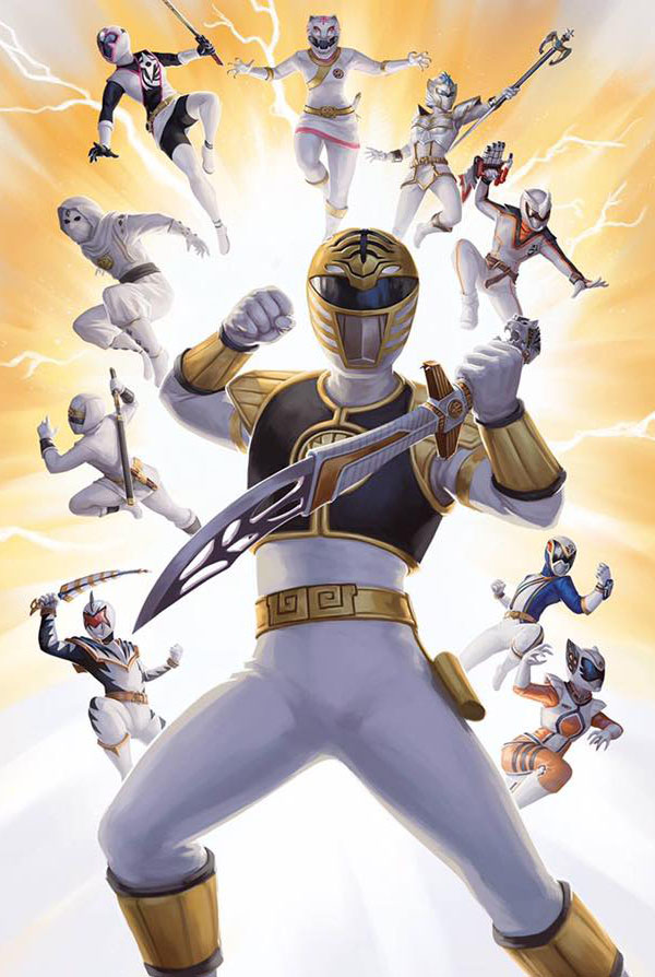 Category White Ranger Rangerwiki Fandom Powered By Wikia