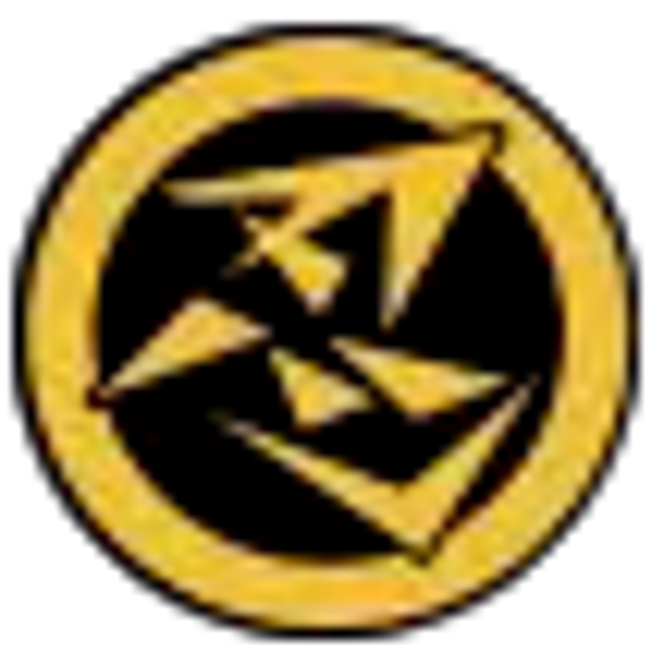 Fichier:Icon-kakuranger.png