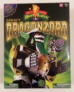 LegacyDragonzordBox