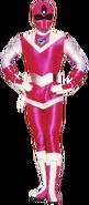 Mask-pink