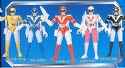Toys-1991-01