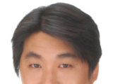 Kazuhiro Oguro