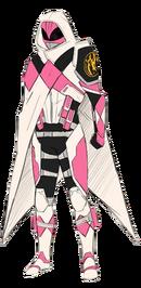 Ptera Sentry (w-cloak)