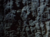 Rocky DeSantos/Movie