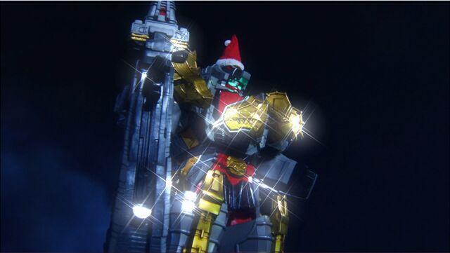 File:ZSK - Christmas BragiOh.jpg