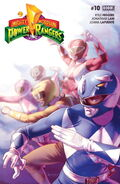 BOOM-PowerRangers-010-A-Main
