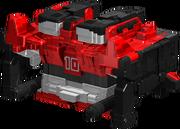 DSZ-Cube 10