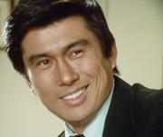 HSG-Jiro Daigo