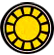 Fichier:Icon-sunvulcan.png