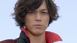 Yousuke2011