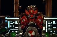 Cybernetic rex cockpit.octet-stream