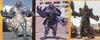 Hades Beast Troll