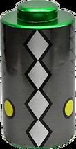KSLVKSP-L'Orage électrique