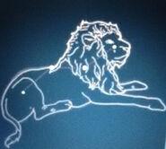 Kyuranger's Leo Minor Constellation