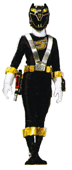 Prrpm-blackf