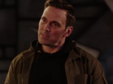 Tommy Oliver (Robo Ranger)