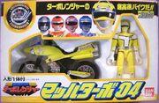 Toys-1989-19
