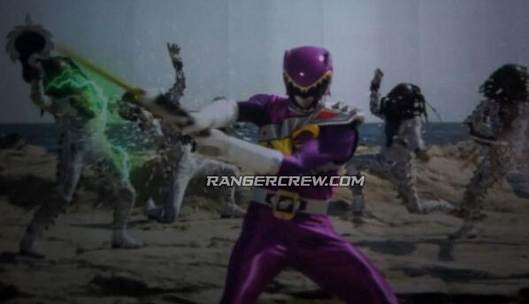 Talkpower Rangers Dino Charge Rangerwiki Fandom Powered By Wikia
