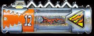 ZSK-Zyudenchi 12