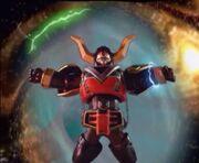 Defender Torozord Sacrifice