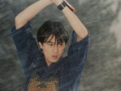 Gaku Hoshikawa