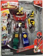 SamuraiMegazordbox1