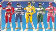 Toys-1980-01