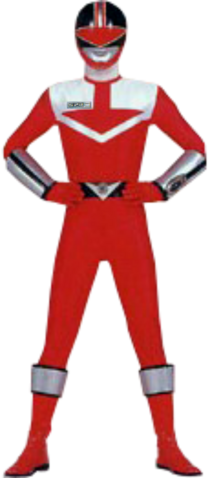 File:Prspd-redranger-wesfather(2).png
