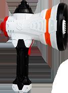 KSP-Pat MegaBo (Megaphone Mode)