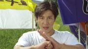Ryo Tenkasei
