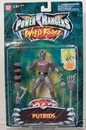 Wild-Force-Putrids-sealed