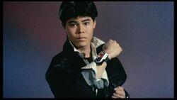 Daichi Yamagata