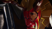 Dogold armor broken kyoryugold