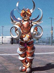Geki-vi-shiyuu