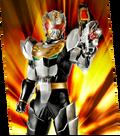 Megaforce-robo-knight