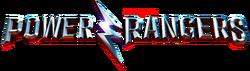 Mighty Morphin Power Rangers Reboot