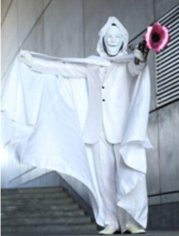 File:New Joyful Knight.jpg