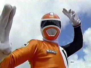 SPD_Orange_Ranger_Dream.jpg