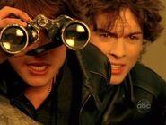 Dillon i Ziggy 5 - najlepsi przyjaciele-0