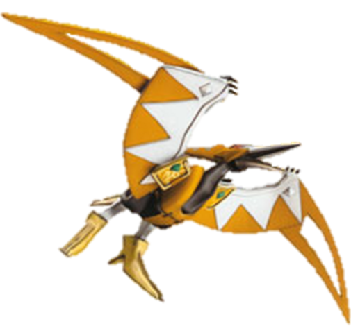 File:Dino Thunder Pterazord.png
