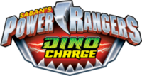 PowerRangersDinoChargeLogo