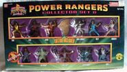 Powerrangerscollectorset2