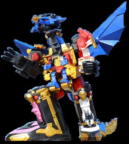 File:SSN-Shurikenjin Drago.png
