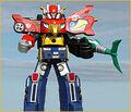 Thumbnail for version as of 15:03, May 24, 2008