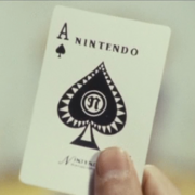 Nintendo of Spades
